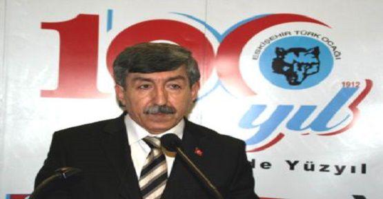 Türk Ocakları Güz Dönemi Başlıyor