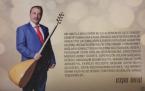 Ozan Nuri'nin İlk Albümü, Ömür Kazanı