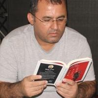 M. Serhat TOPALCA
